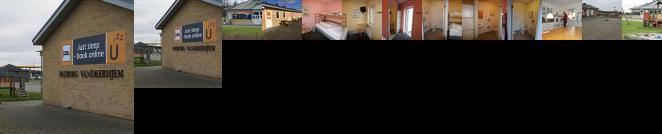 Motel Lyren