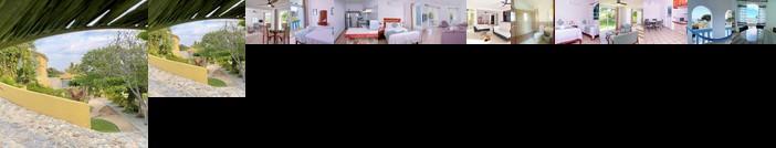 Villas & Resort Luz de Luna