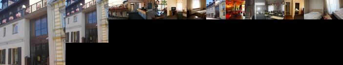 Porins Hotel
