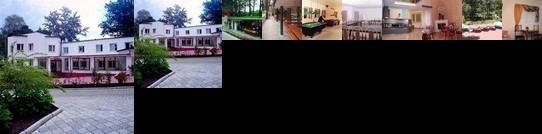 Hotelik Mawi