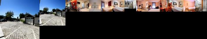 Hotel Aruba Budva