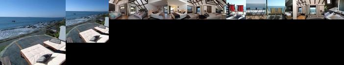 Hotel Boutique Casadoca