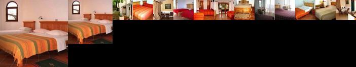 Bed and Breakfast Levantin Inn
