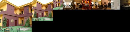 Pax Hotel
