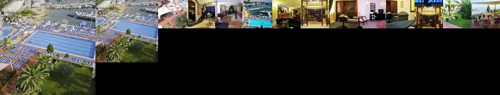 Bel Azur Hotel - Resort