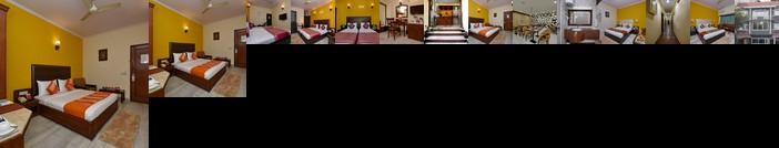 The Beaufort Inn New Delhi