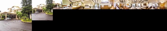 Fariyas Resort Lonavala