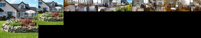 Inishowen Lodge B&B