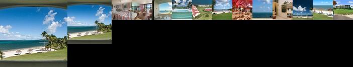 Club St Croix Beach and Tennis Resort