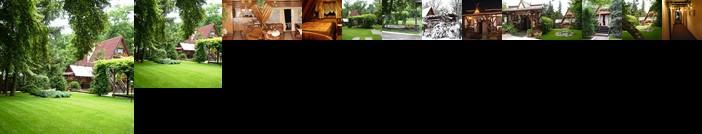 Hotel Zakątek Leśny