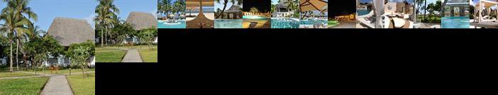 Kola Beach Resort