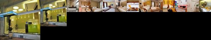 Morfeas Hotel Argolis