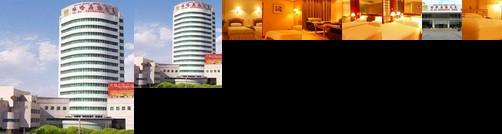 Tuha Petroleum Hotel