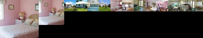 Cocobay Cottages