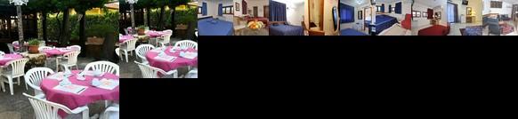 מלון ארזים