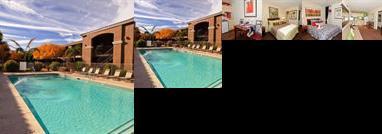 Legacy Suites Phoenix