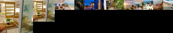 Irotama Resort Zona Torres