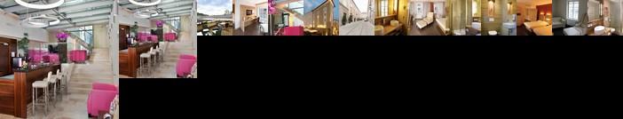 Star Inn Hotel Premium Salzburg Gablerbrau by Quality