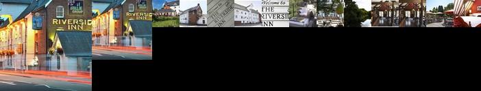 The Riverside Inn Chelmsford