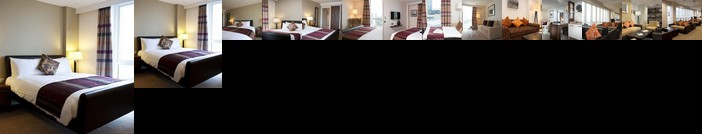 Staybridge Suites London Stratford