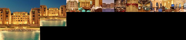 Al Qasr Hotel & Resort