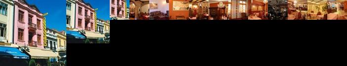 Hotel Millenium Bitola