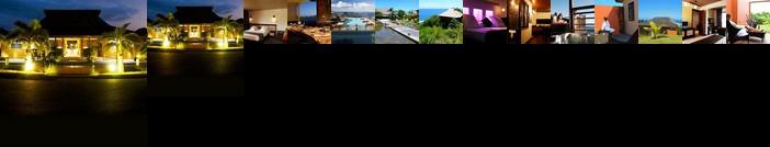 Palm Hotel & Spa