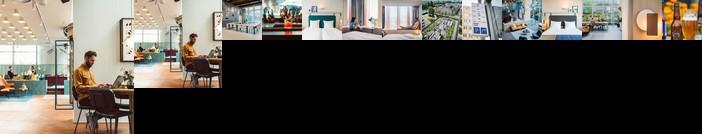 Hotel Casa Amsterdam