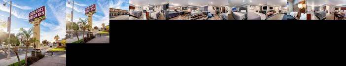 Friendly Hills Inn