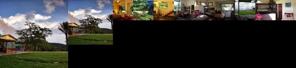 Monteverde Inn - Valle Escondido Preserve