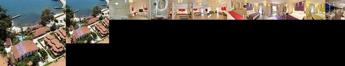 Baga Hotel