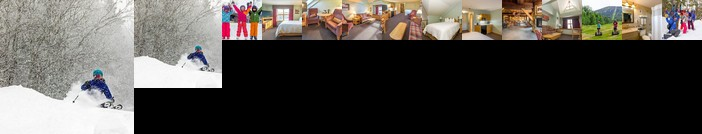 Sugarloaf Mountain Hotel