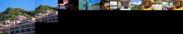 Hotel Park Gifu