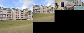 Grand Beach Resort Penthouse 1