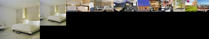AHA Atlantic Villa