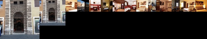 St Peter' Six Rooms & Suites
