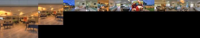 Lismore Gateway Motel