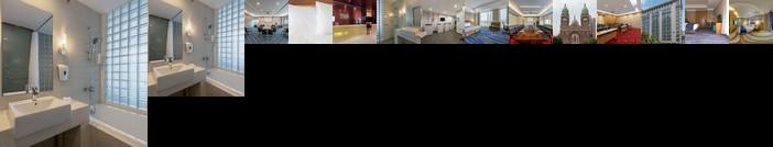 Holiday Inn Express Tianjin Heping