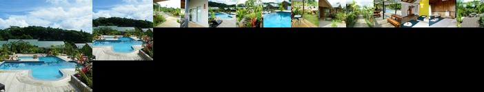 Orator Hotel Samoa