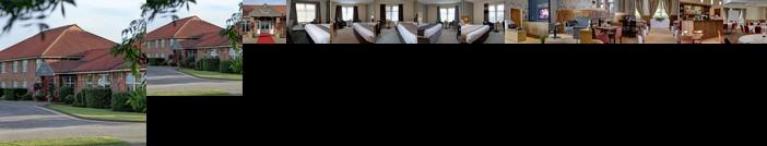 Allerton Court Hotel Sure Hotel Collection by Best Western