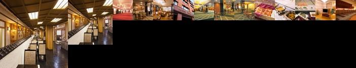 室蘭プリンスホテル
