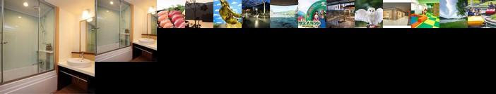 Ikenotaira Hotel