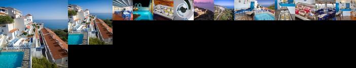 Kerame Studios & Apartments