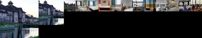 Best Western Dolphin Hotel