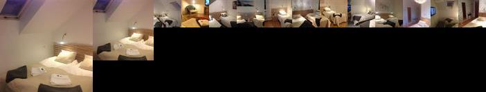 Hotell Appelviken