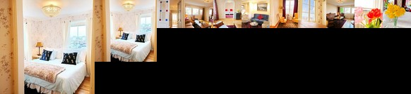 Hotell Vanerport