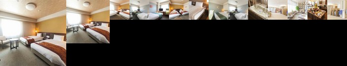 Daiwa Roynet Hotel Naha Kokusaidori