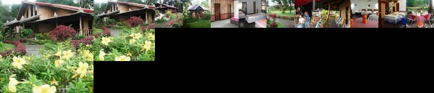 Agohay Villa Forte Beach Resort of Camiguin Island