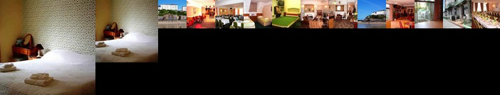 Clarence House Hotel