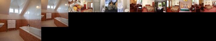 Ashley Hotel Cambridge